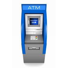即日振込に有効な銀行口座