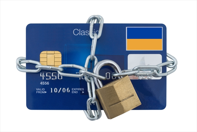 クレジットカード現金化 商品